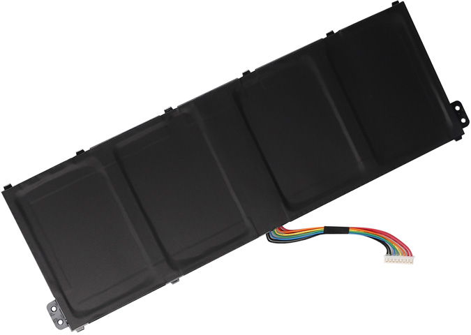 Battery for Acer AC14B8K laptop