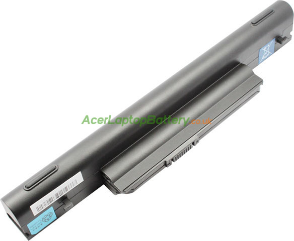 Battery for Acer Aspire 3820T laptop