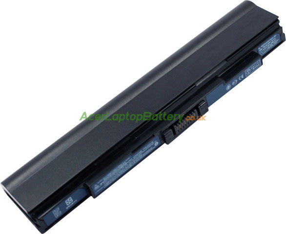 Battery for Acer AK.006BT.073 laptop