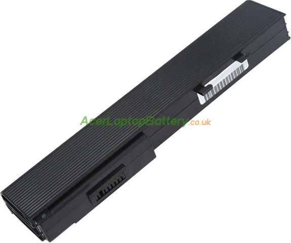 Battery for Acer Extensa 4620-6456 laptop