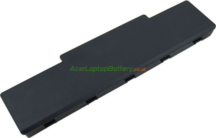 Battery for Acer Aspire 5542 laptop,replacement Acer Aspire 5542 ...