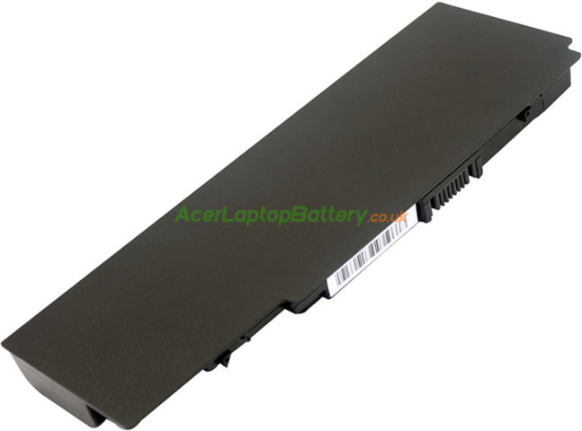 Battery for Acer Extensa 7630ZG laptop