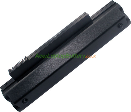 Battery for Acer Aspire One 532H laptop