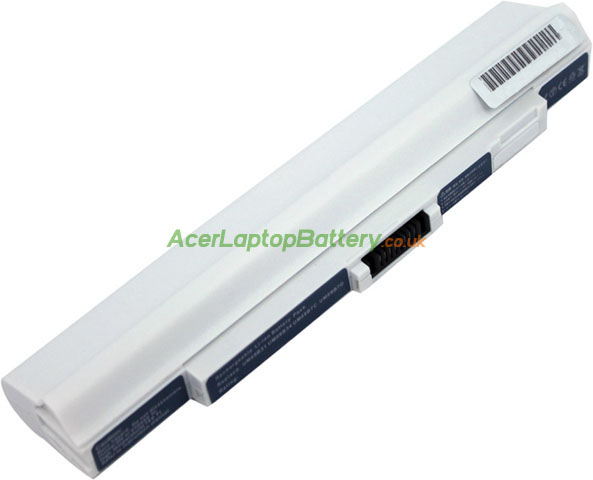 Battery for Acer Aspire One AO531H laptop,replacement Acer