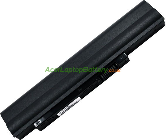 Battery for Acer Extensa 5635 laptop