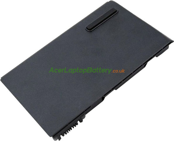 Battery for Acer Extensa 5620Z-2A1G08MI laptop