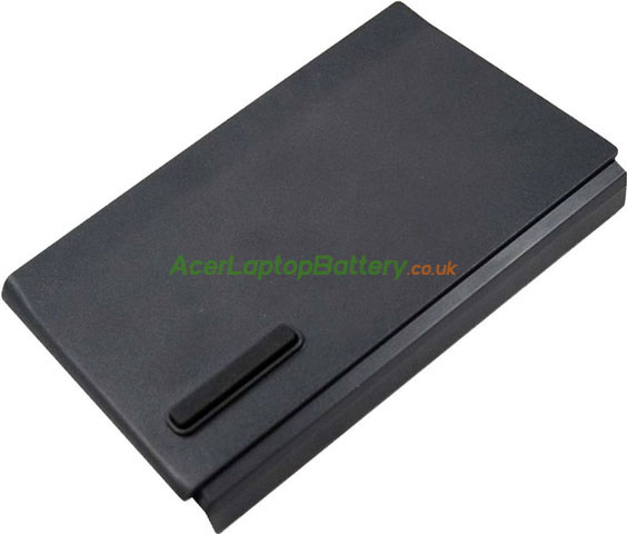 Battery for Acer Extensa 5620G laptop
