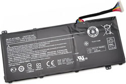 replacement Acer AC14A8L battery