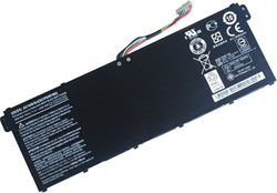 replacement Acer AC14B13J battery