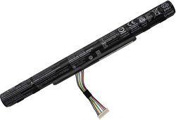 replacement Acer Aspire F5-571-33M2 battery