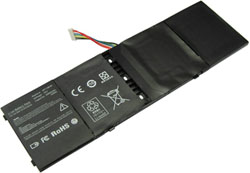 replacement Acer AP13B3K battery