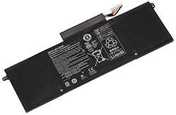 replacement Acer AP13D3K battery