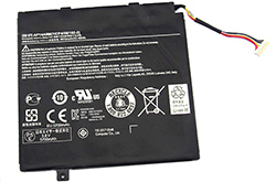 replacement Acer AP14A8M battery