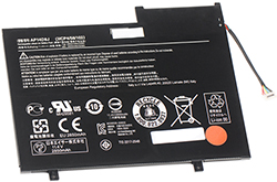 replacement Acer AP14D8J battery