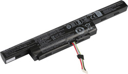 replacement Acer AS16B5J battery