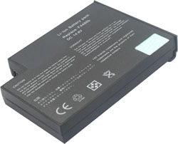 replacement Acer BT.A0302.001 battery