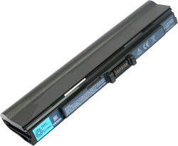 replacement Acer Ferrari One 200 battery