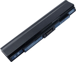 replacement Acer AK.006BT.073 battery