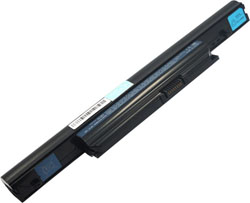 replacement Acer Aspire 3820T battery
