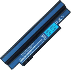replacement Acer Aspire One 532H battery
