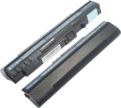 replacement Acer UM08A31 battery