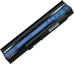 replacement Acer Extensa 5235-571G16N battery