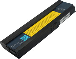 replacement Acer Extensa 4014WXMI battery