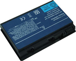 replacement Acer Extensa 5620G battery
