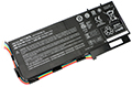 Battery for Acer Aspire P3-131-4833