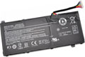 Battery for Acer AC14A8L