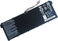 Battery for Acer Aspire ES1-732-P9DV