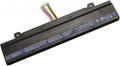 Battery for Acer KT00603011