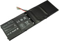 Battery for Acer Aspire V5-573P-54204G50AII