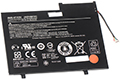 Battery for Acer Aspire SWITCH 11 SW5-171
