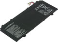 Battery for Acer Aspire S13 S5-371-53NX
