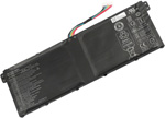 Battery for Acer Aspire 1 A114-31-C3BY