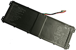 Battery for Acer NH.Q3GSG.002