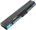 battery for Acer Aspire One 752H