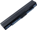 Battery for Acer Aspire 1830T
