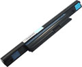 battery for Acer Aspire 3820T