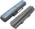 Battery for Acer Aspire 5535G