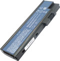 Battery for Acer BTP-BCA1