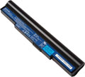 battery for Acer Aspire 5950G