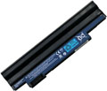 Battery for Acer Aspire One E100