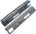 Battery for Acer UM08B51