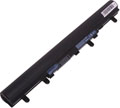 Battery for Acer Aspire V5-471P-6435