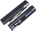 Battery for Acer Aspire One P751H