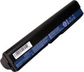 Battery for Acer Aspire One 725-0488