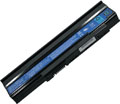 Battery for Acer AS09C75