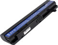 battery for Acer TravelMate 3000 laptop